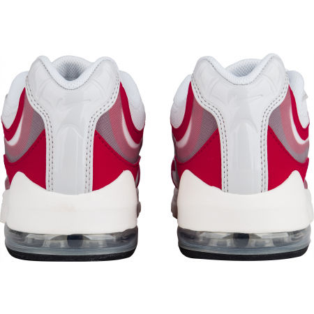 Мъжки обувки - Nike AIR MAX VG-R - 7