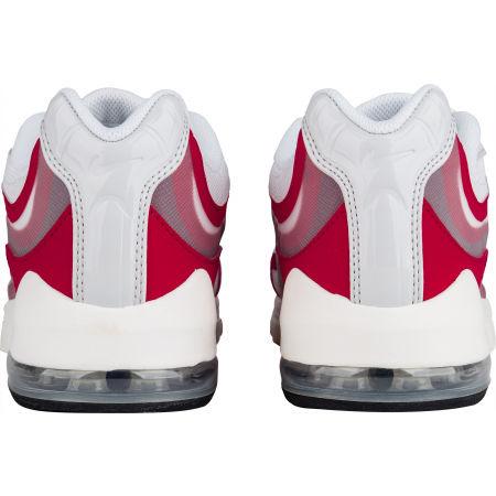 Férfi szabadidőcipő - Nike AIR MAX VG-R - 7