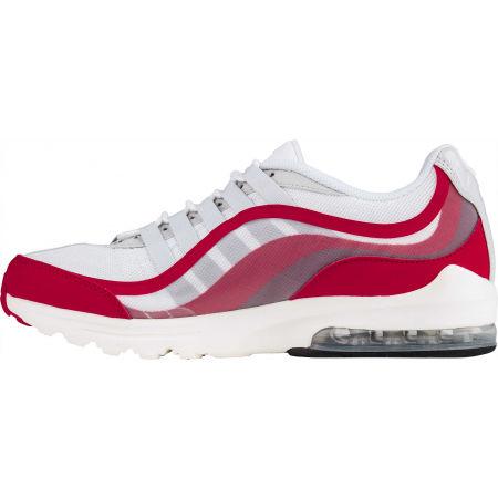 Férfi szabadidőcipő - Nike AIR MAX VG-R - 4