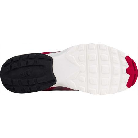 Férfi szabadidőcipő - Nike AIR MAX VG-R - 6