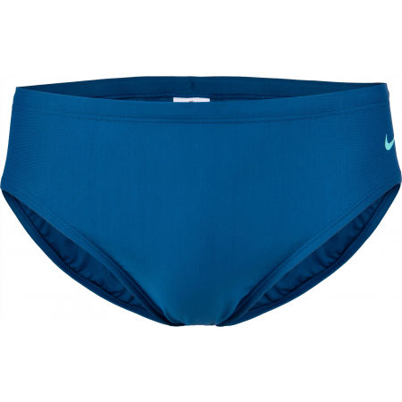 Pánské plavky - Nike TILT LOGO BRIEF - 2