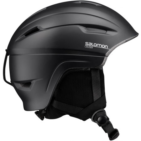 Salomon CRUISER 4D - Скиорска каска