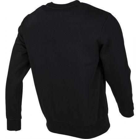 Férfi pulóver - Napapijri BEBEL C - 3