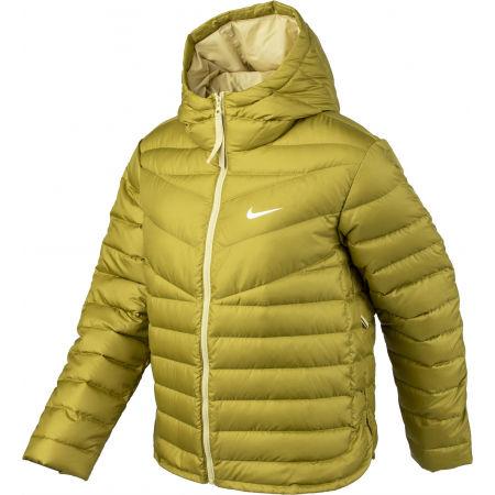 Geaca de iarnă pentru femei - Nike NSW WR LT WT DWN JKT W - 2