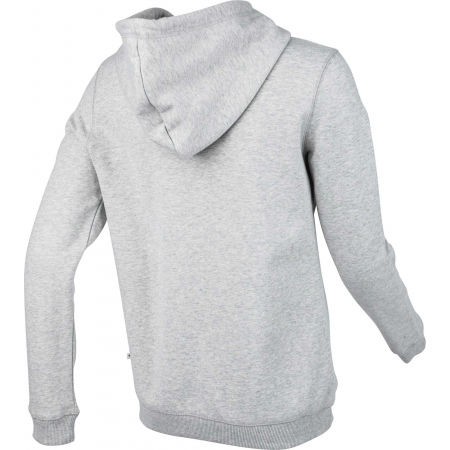 Women's hoodie - Roxy DAY BREAKS ZIPPED A - 3