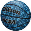 Basketbalový míč - Wilson NCAA REPLICA CAMO BASKETBAL - 2