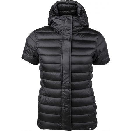 Northfinder VIVECA - Women's jacket