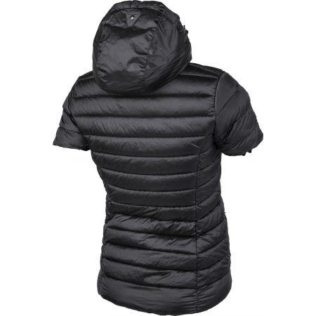 Women's jacket - Northfinder VIVECA - 3