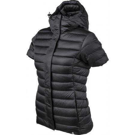 Women's jacket - Northfinder VIVECA - 2