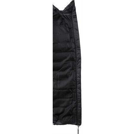 Women's jacket - Northfinder VIVECA - 4