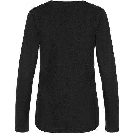 Women's T-shirt - Loap ADDIE - 2