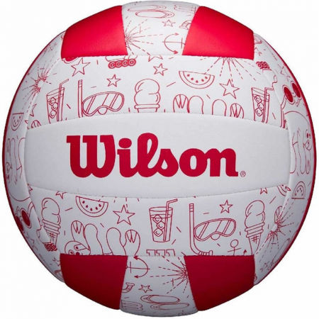 Wilson SEASONAL SUMMER