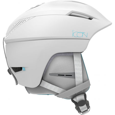 Salomon ICON2 - Women's ski helmet