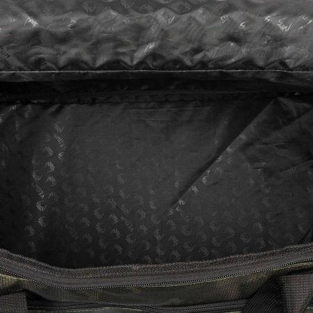 Спортен сак - Venum SPARRING SPORT BAG - 4