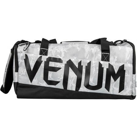 Sportovní taška - Venum SPARRING SPORT BAG - 3