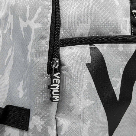 Спортен сак - Venum SPARRING SPORT BAG - 5