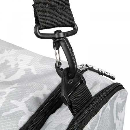 Спортен сак - Venum SPARRING SPORT BAG - 6