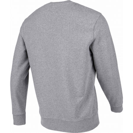 Men's hoodie - Levi's NEW ORIGINAL CREW CORE - 3