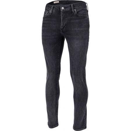 Levi's 511™ SLIM - Herren Jeans