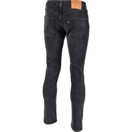 Men's jeans - Levi's 511™ SLIM - 3