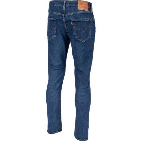 Мъжки дънки - Levi's 511™ SLIM - 3