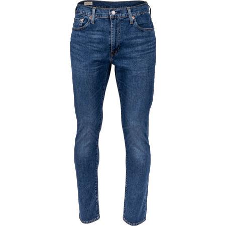 Мъжки дънки - Levi's 511™ SLIM - 2