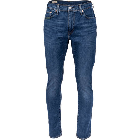 Herren Jeans - Levi's 511™ SLIM - 2