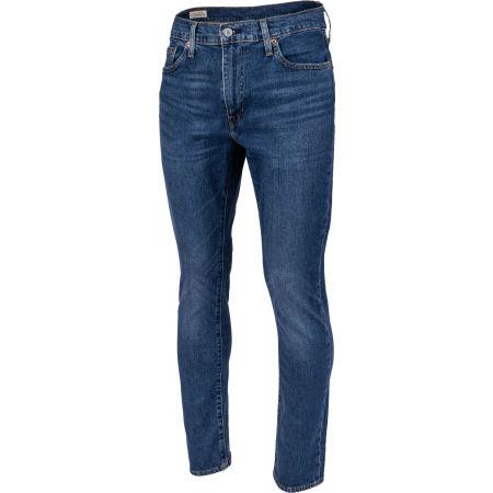 Levi's 511™ SLIM - Pantaloni de bărbați