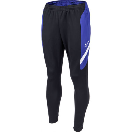Nike DRY ACD TRK PANT KP FP MX M - Men's football pants
