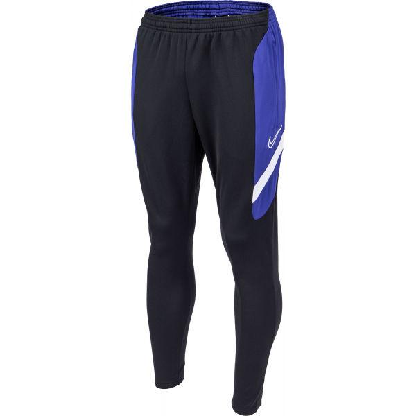 Nike DRY ACD TRK PANT KP FP MX M - Pánske futbalové nohavice