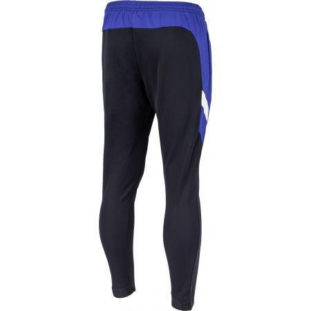 Pantaloni fotbal bărbați - Nike DRY ACD TRK PANT KP FP MX M - 3