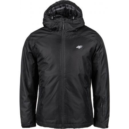 Men's ski jacket - 4F MEN´S SKI JACKET - 1
