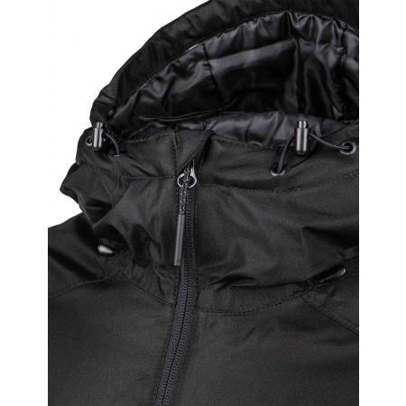 Men's ski jacket - 4F MEN´S SKI JACKET - 4