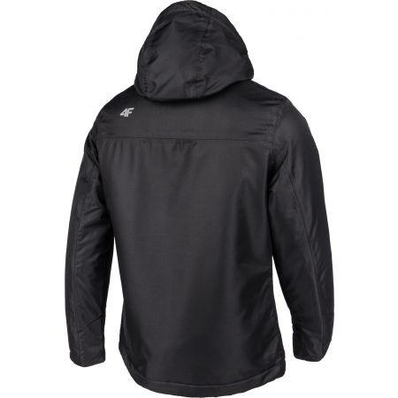 Men's ski jacket - 4F MEN´S SKI JACKET - 3