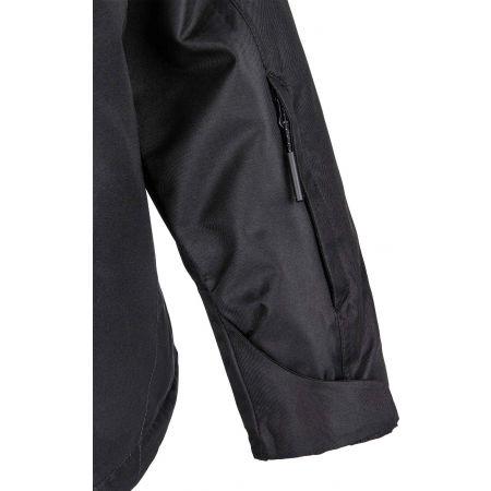 Men's ski jacket - 4F MEN´S SKI JACKET - 6