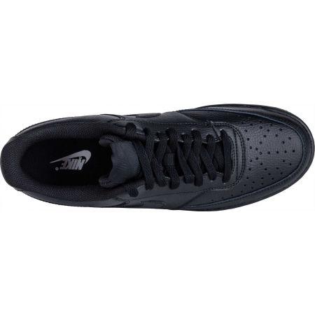 Încălțăminte casual bărbați - Nike COURT VISION LOW - 5