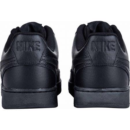 Încălțăminte casual bărbați - Nike COURT VISION LOW - 7