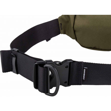 Unisex waist bag - Converse SWAP OUT SLING - 3