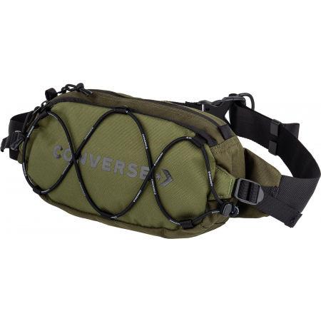 Unisex waist bag - Converse SWAP OUT SLING - 2