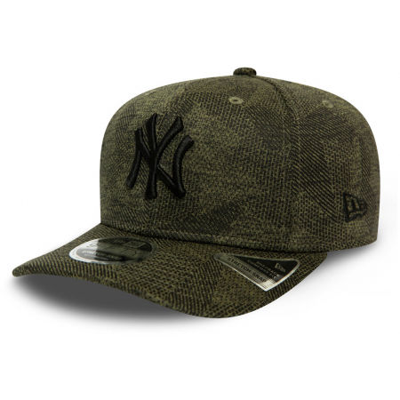 New Era 9FIFTY FLAWLESS NEW YORK YANKEES - Клубна шапка с козирка