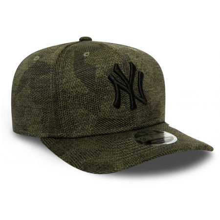 Team baseball cap - New Era 9FIFTY MLB NEW YORK YANKEES - 3