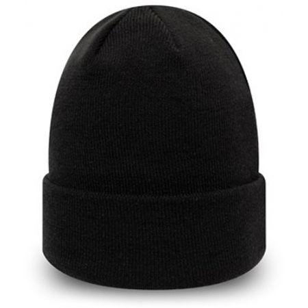 Team hat - New Era 12122730 MLB ESSENTIAL CUFF KNIT - 2