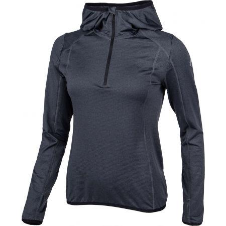 Men's sweatshirt - Rukka MUUSMO - 2