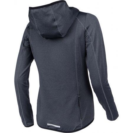 Men's sweatshirt - Rukka MUUSMO - 3