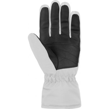 Women's winter gloves - Reusch MARISA - 2