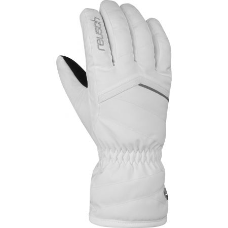 Reusch MARISA - Women's winter gloves