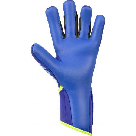 Fotbalové rukavice - Reusch ARROW S1 - 2