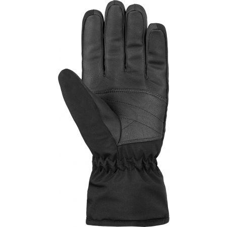 Women's winter gloves - Reusch MARISA - 2