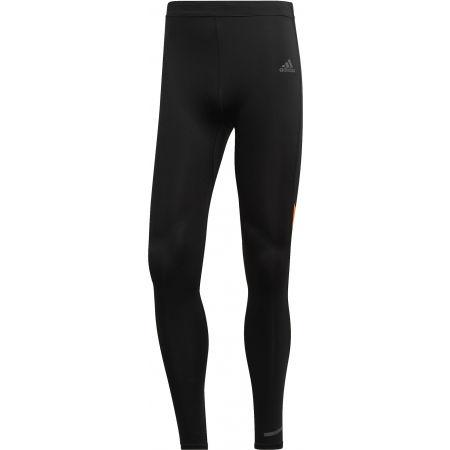 adidas OTR LONG TGT M - Men's sports leggings