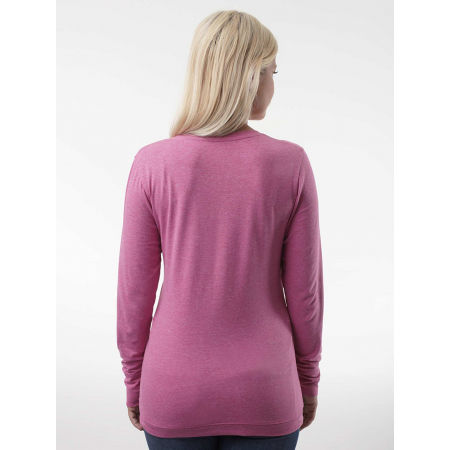 Ladies' T-shirt - Loap ADESTROMA - 3